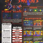 SNES Game Images - Image 3 of 6