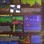 SNES Game Images - Image 4 of 6