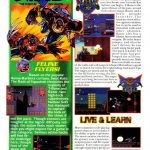 SNES Game Images - Image 5 of 6