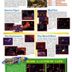 SNES Game Images - Image 6 of 6