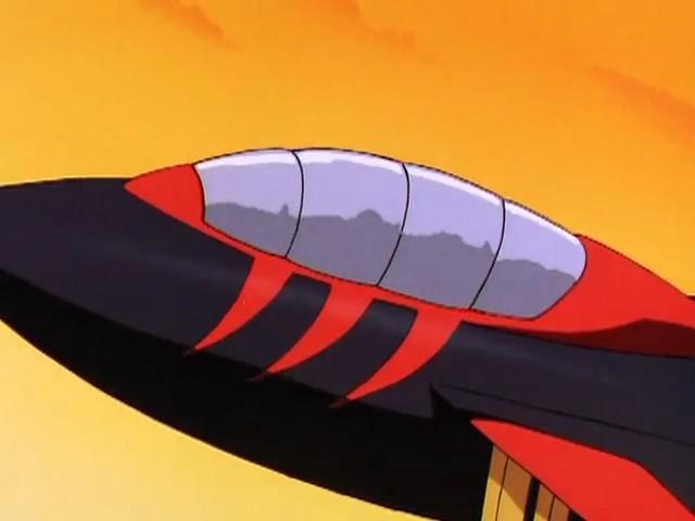 Speed of Heat Shields