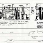 Story Boards - Image 5 of 21