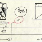 Story Boards - Image 7 of 21