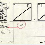 Story Boards - Image 9 of 21