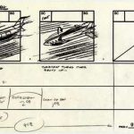 Story Boards - Image 10 of 21