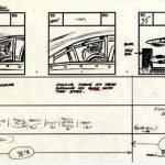 Story Boards - Image 11 of 21