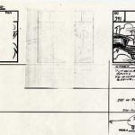 Story Boards - Image 16 of 21