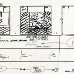 Story Boards - Image 21 of 21