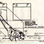 Model Sheets - Image 8 of 30