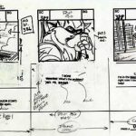 Model Sheets - Image 14 of 30