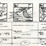 Model Sheets - Image 24 of 30