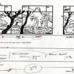 Model Sheets - Image 30 of 30