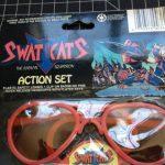 SWAT Kats Merchandise - Image 1 of 7