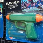 SWAT Kats Merchandise - Image 3 of 7