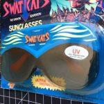SWAT Kats Merchandise - Image 5 of 7