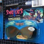 SWAT Kats Merchandise - Image 6 of 7