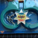 SWAT Kats Merchandise - Image 7 of 7