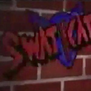 SWAT Kats Rap
