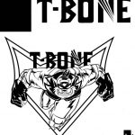 T-Bone / Chance Furlong - Image 5 of 9