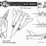 Model Sheets - Image 3 of 27