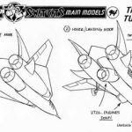Model Sheets - Image 4 of 27