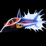 Turbokat