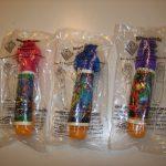 SWAT Kats Merchandise - Image 2 of 8