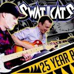 25 Year Music Reunion