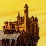 Megalith City