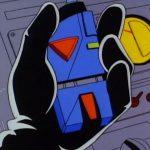 Remote Detonator