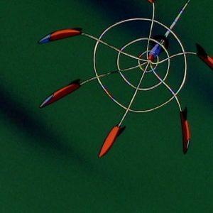 Spider Missile