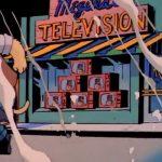 Megakat Television