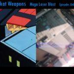 3D SWAT Kats Vehicles - Image 12 of 12