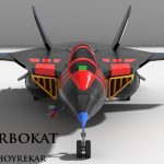 3D SWAT Kats Vehicles - Image 2 of 12