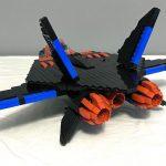 Lego Turbokat - Image 1 of 17