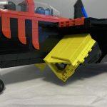 Lego Turbokat - Image 5 of 17