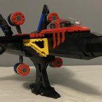 Lego Turbokat - Image 9 of 17