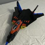 Lego Turbokat - Image 10 of 17