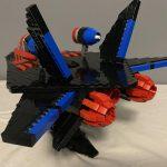Lego Turbokat - Image 15 of 17